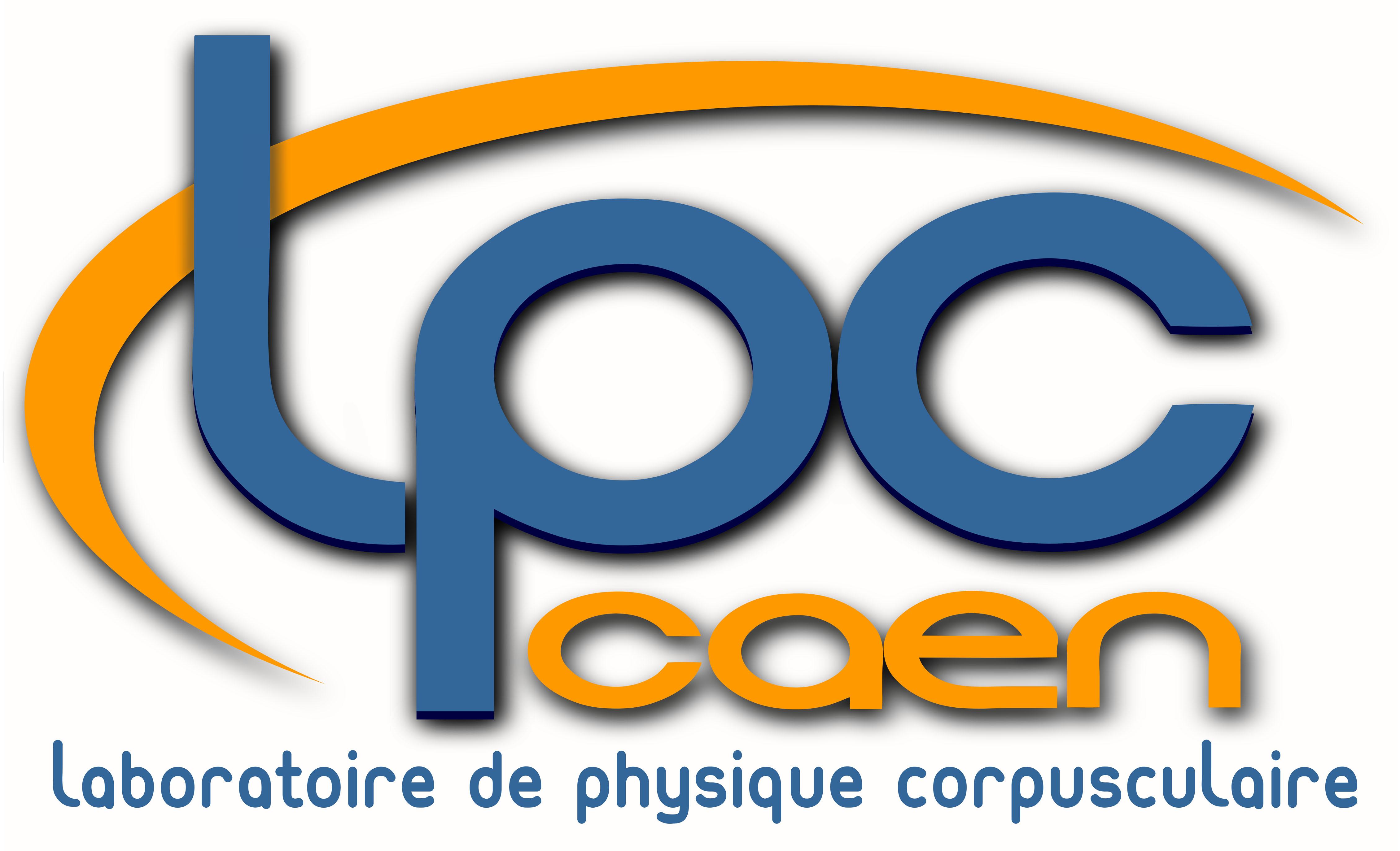 LPC Caen