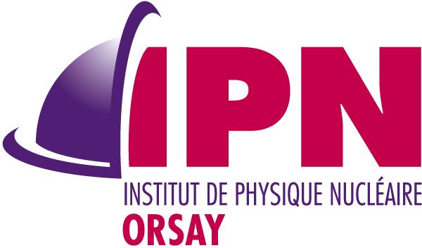 IPN Orsay